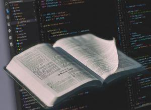 bible-code