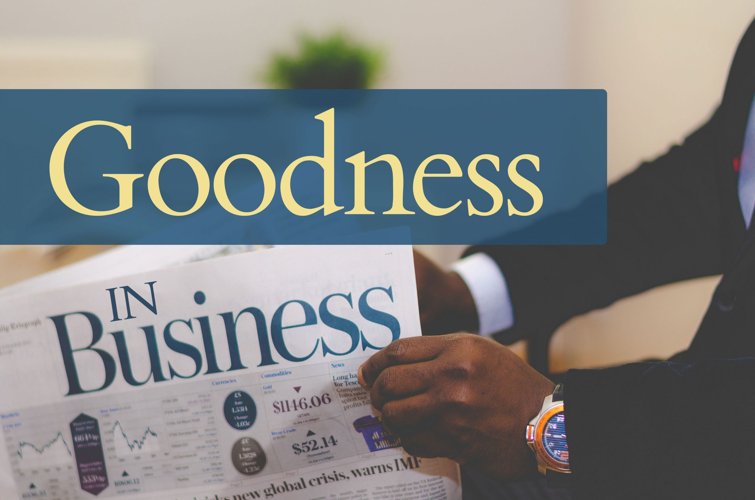 goodness-in-business