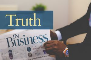 truth-in-business