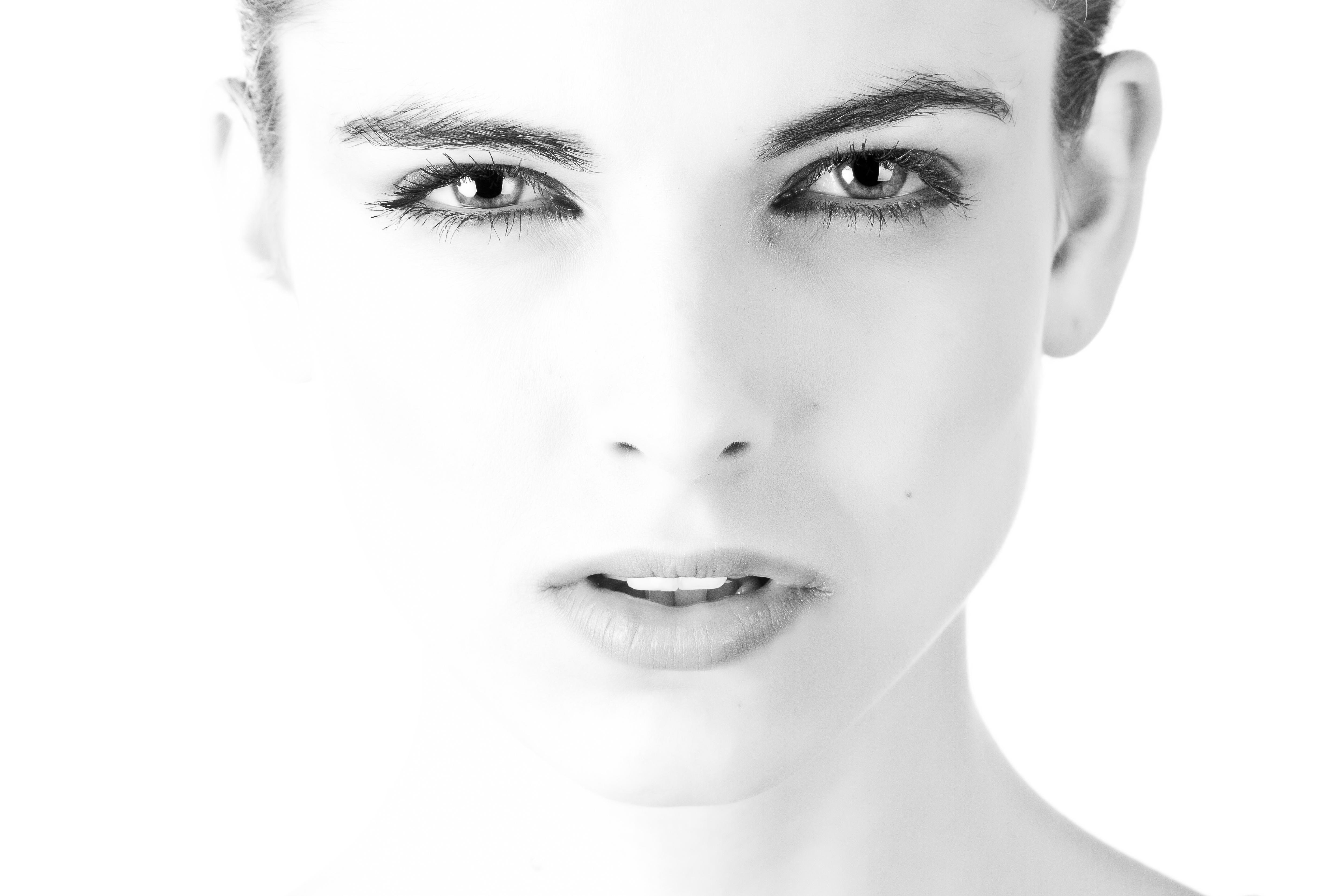 woman-model