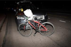 uber-crash
